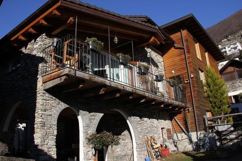Haus kaufen Gordola 4180/1776-1