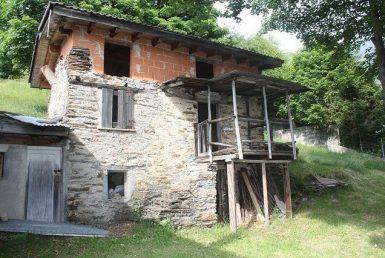 Haus kaufen Indemini 4180/1897-1