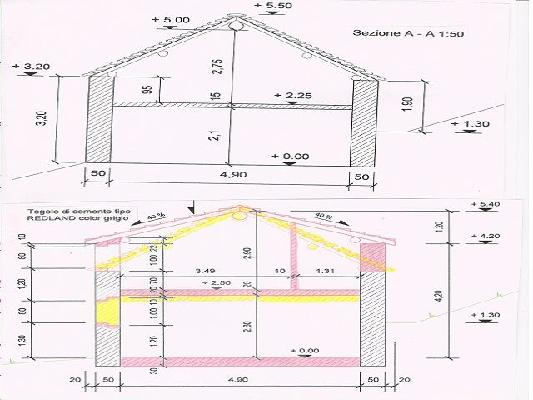 Haus kaufen Isone 4180/767-7