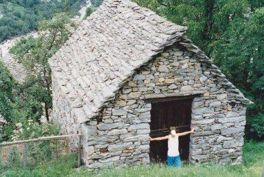 Haus kaufen Lavertezzo 4180/1067-1