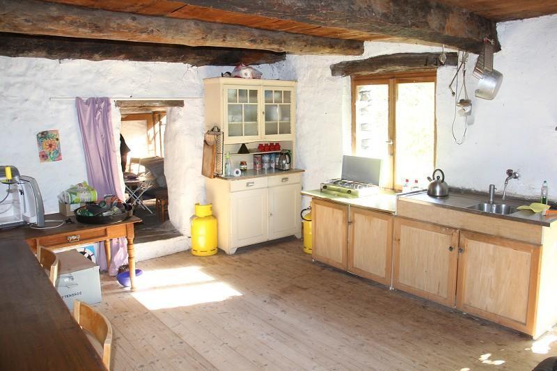 Haus kaufen Menzonio 4180/2888-4