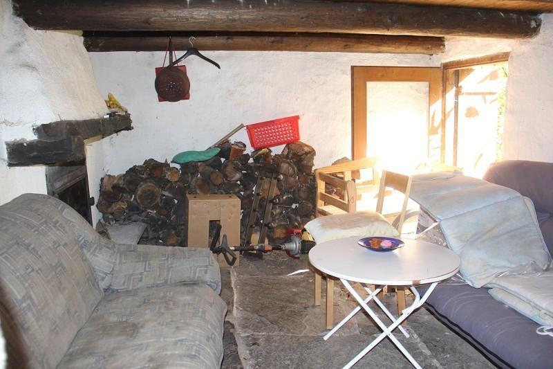 Haus kaufen Menzonio 4180/2888-5