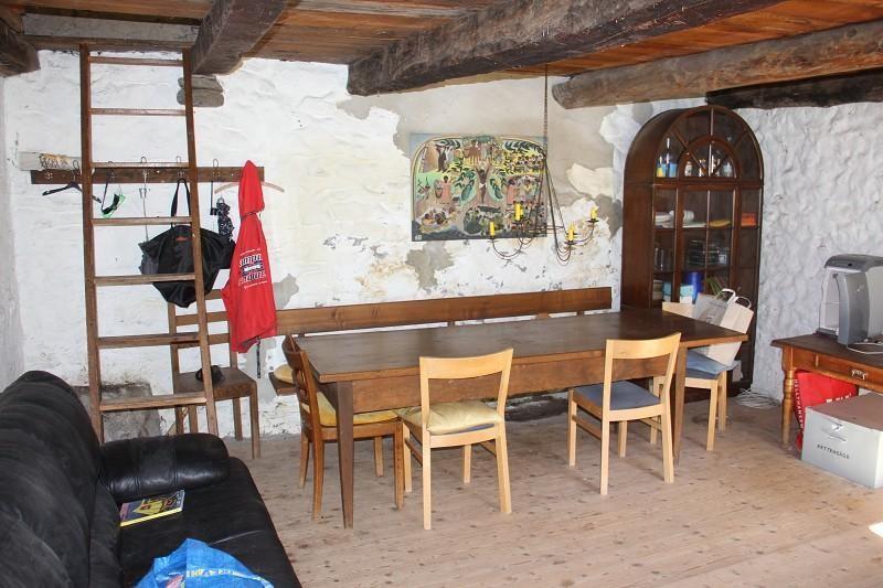 Haus kaufen Menzonio 4180/2888-9
