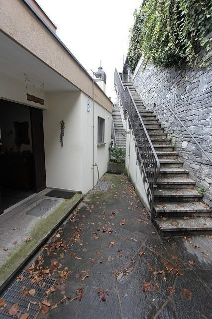 Haus kaufen Minusio 4180/2879-7