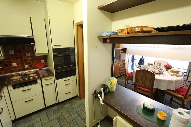 Haus kaufen Minusio 4180/2879-8