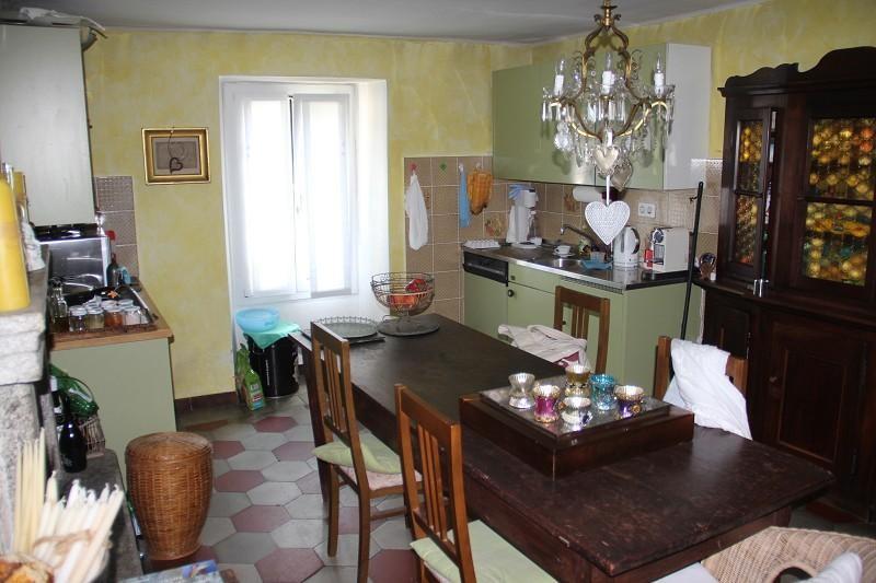 Haus kaufen Palagnedra 4180/1937-3