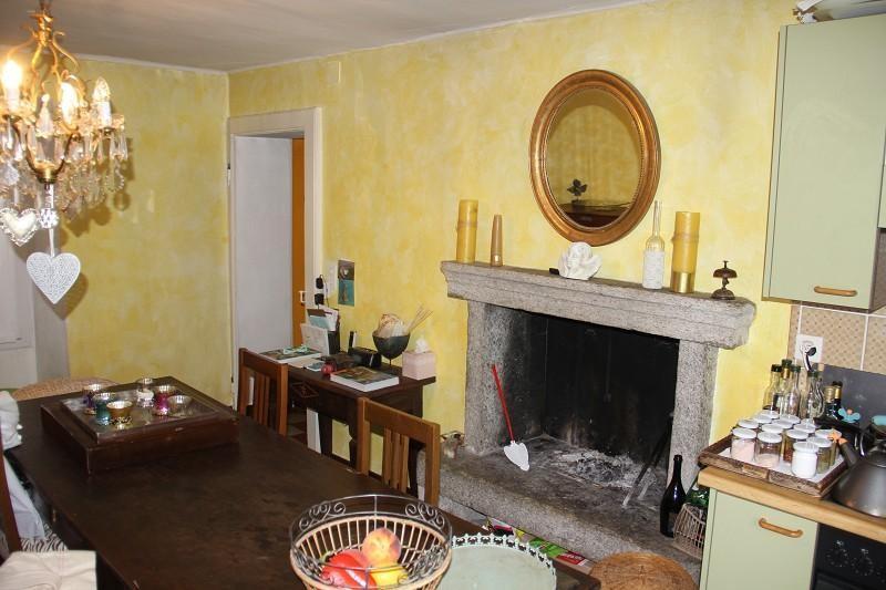 Haus kaufen Palagnedra 4180/1937-4