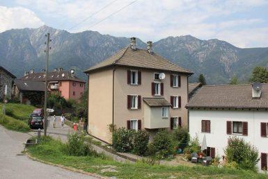 Haus kaufen Palagnedra 4180/1937-1