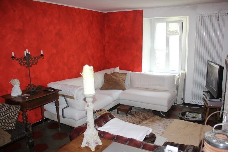 Haus kaufen Palagnedra 4180/1937-5