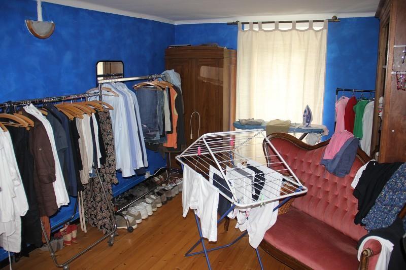 Haus kaufen Palagnedra 4180/1937-7
