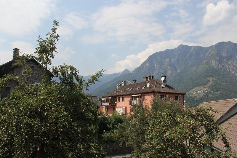 Haus kaufen Palagnedra 4180/1937-9