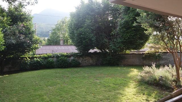 Haus kaufen Solduno 4180/2876-3