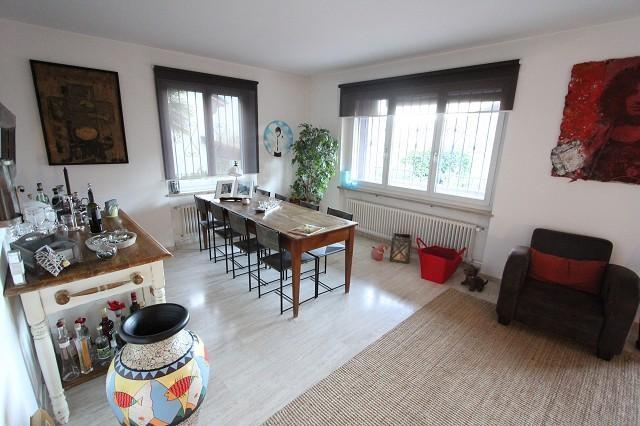 Haus kaufen Solduno 4180/2876-4