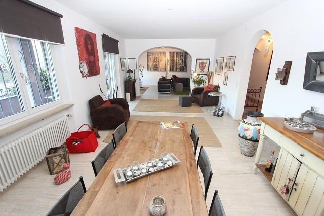 Haus kaufen Solduno 4180/2876-5