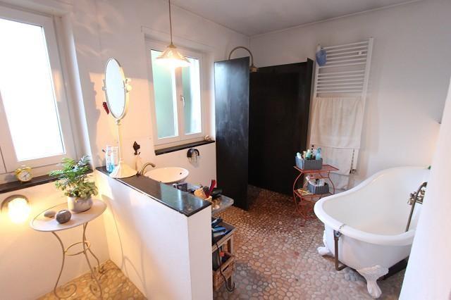 Haus kaufen Solduno 4180/2876-6