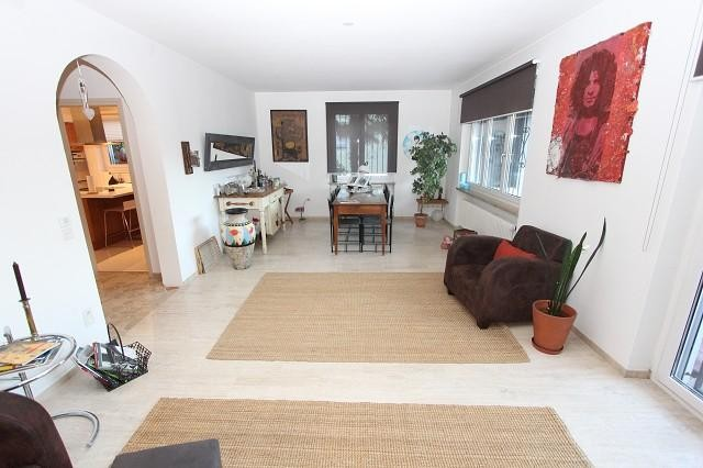 Haus kaufen Solduno 4180/2876-8