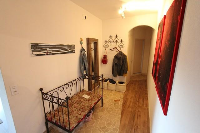 Haus kaufen Solduno 4180/2876-9