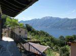 Villa mit Studio und prachtvoller Seesicht 7