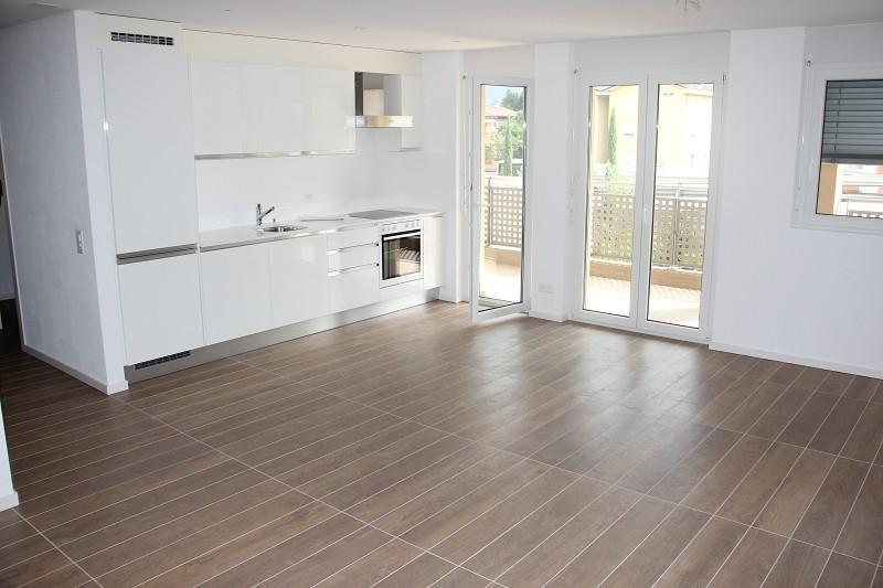 Wohnung kaufen Ascona 4180/1678-2