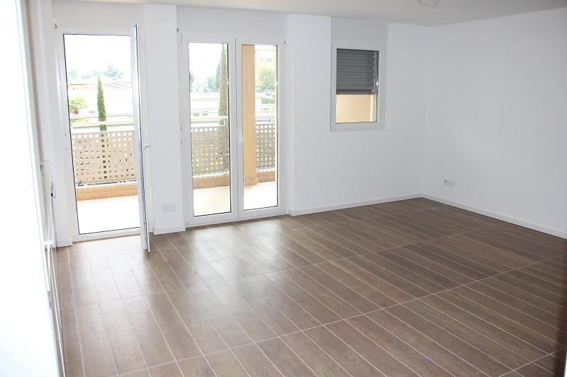 Wohnung kaufen Ascona 4180/1678-3