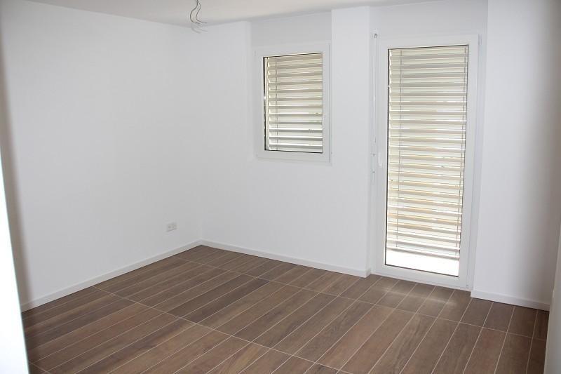 Wohnung kaufen Ascona 4180/1678-4