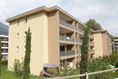 Wohnung kaufen Ascona 4180/1678-1