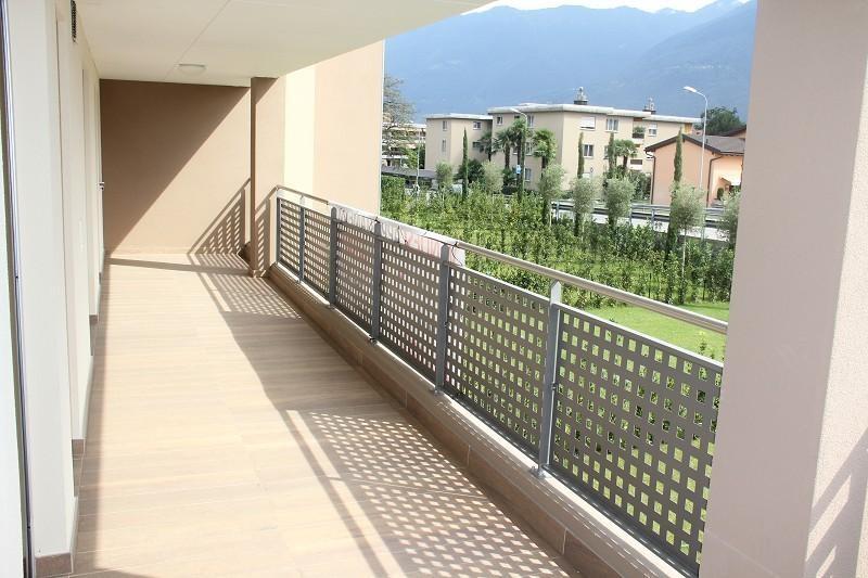 Wohnung kaufen Ascona 4180/1678-5