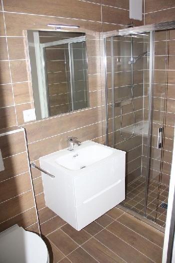 Wohnung kaufen Ascona 4180/1678-6