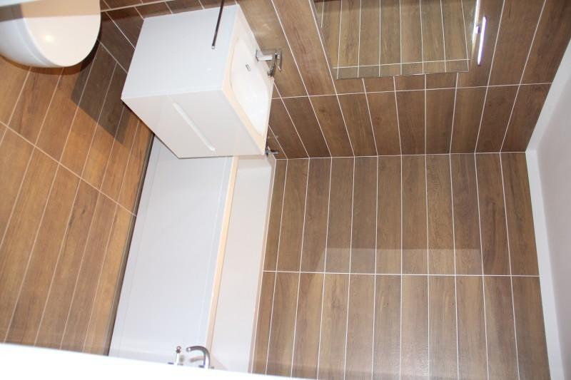 Wohnung kaufen Ascona 4180/1678-7
