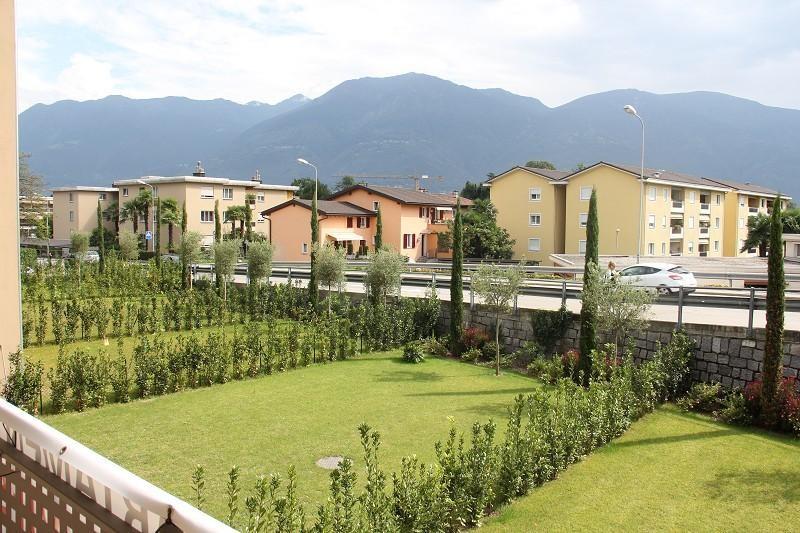 Wohnung kaufen Ascona 4180/1678-8