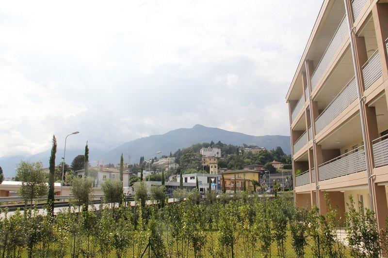 Wohnung kaufen Ascona 4180/1678-9
