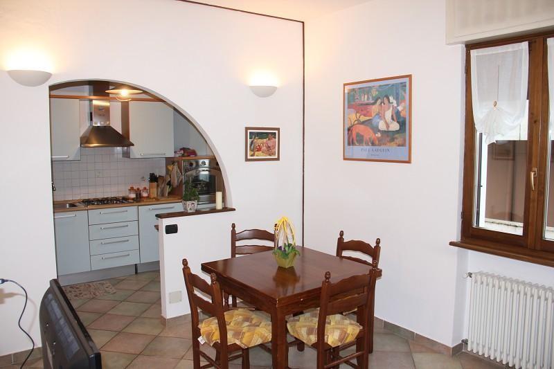 Wohnung kaufen Brissago 4180/1769-2