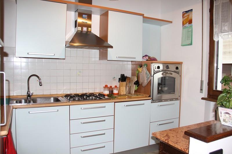 Wohnung kaufen Brissago 4180/1769-3