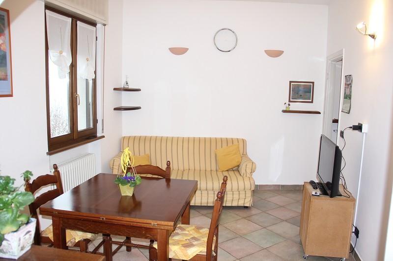 Wohnung kaufen Brissago 4180/1769-4