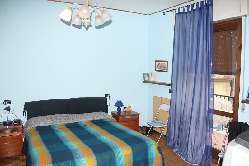 Wohnung kaufen Brissago 4180/1769-5