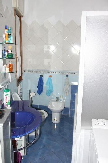Wohnung kaufen Brissago 4180/1769-7