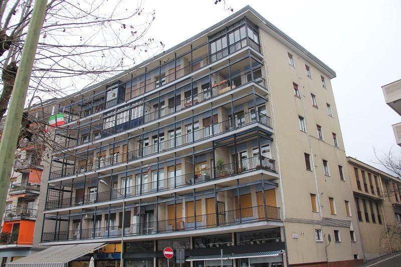 Wohnung kaufen Brissago 4180/1769-9