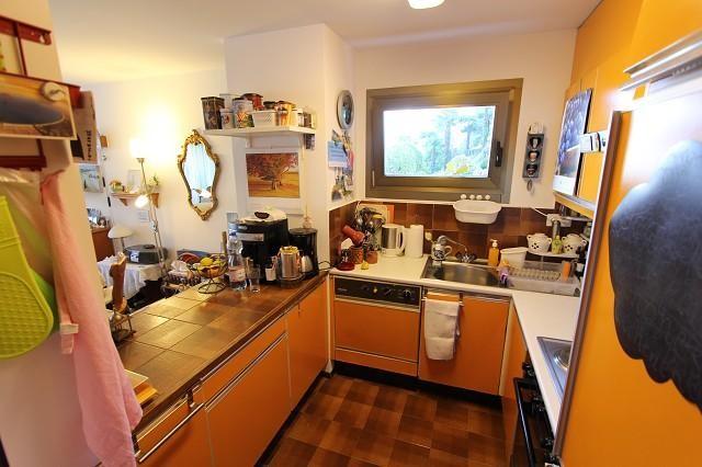Wohnung kaufen Gerra (Gambarogno) 4180/2873-4