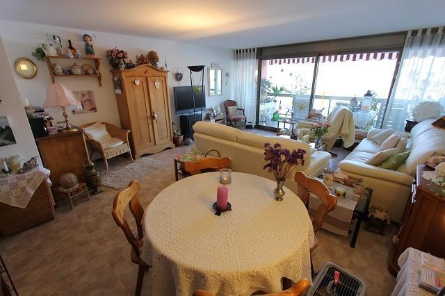Wohnung kaufen Gerra (Gambarogno) 4180/2873-5