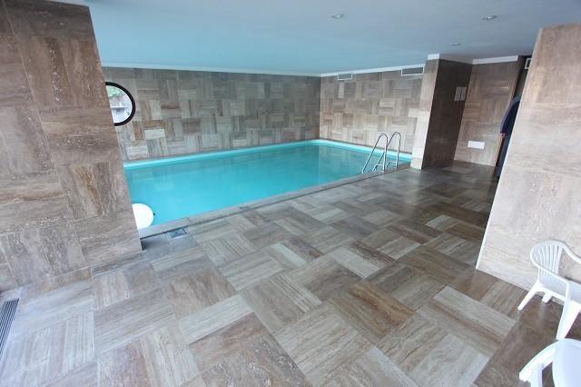 Wohnung kaufen Gerra (Gambarogno) 4180/2873-6