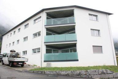 Wohnung kaufen Gordola 4180/2508-1
