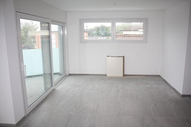 Wohnung kaufen Gordola 4180/2509-3