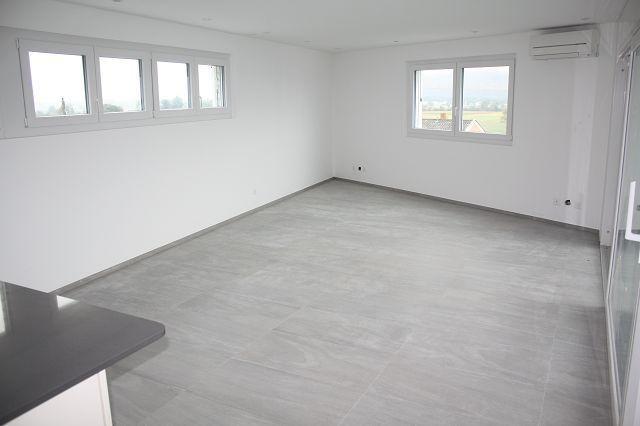 Wohnung kaufen Gordola 4180/2509-4