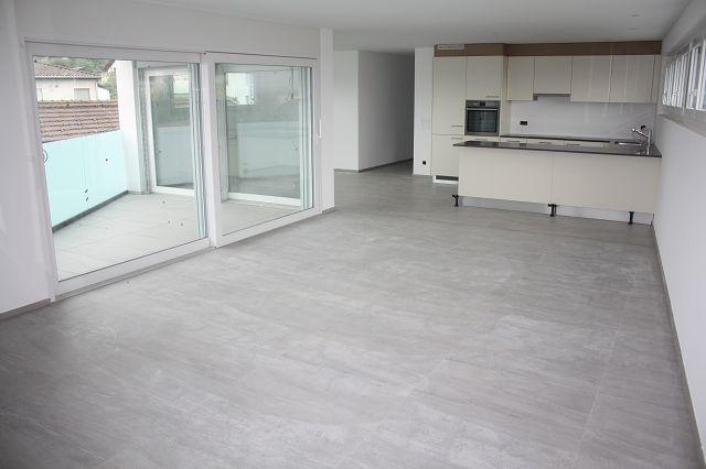 Wohnung kaufen Gordola 4180/2509-5