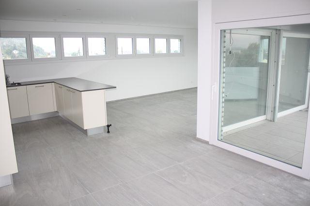 Wohnung kaufen Gordola 4180/2509-6