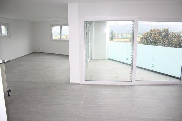 Wohnung kaufen Gordola 4180/2509-7