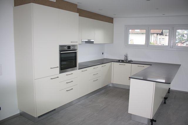 Wohnung kaufen Gordola 4180/2509-8