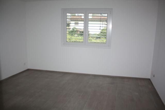 Wohnung kaufen Gordola 4180/2509-9
