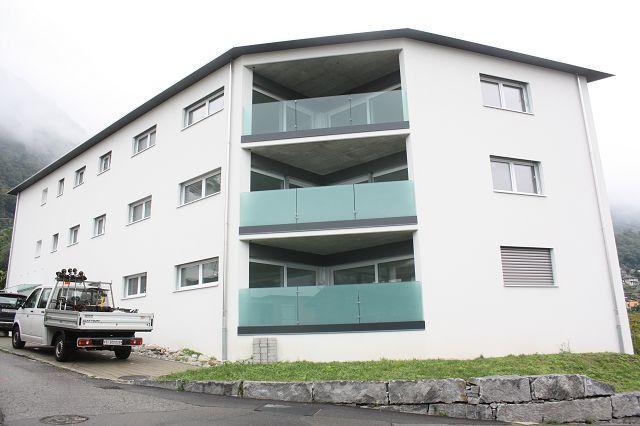 Wohnung kaufen Gordola 4180/2509-1