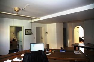 Büro kaufen Minusio 4180/1395-7